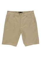 ELEMENT Howland khaki
