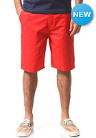 ELEMENT Howland Wk Chino Short lava