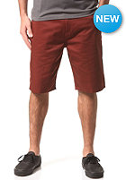 ELEMENT Howland Wk Chino Short tobacco