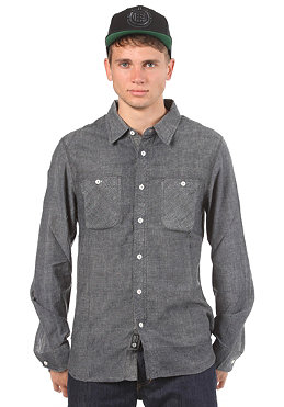 ELEMENT Hughton L/S Shirt total