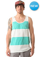 ELEMENT Indio Tank Top pool green