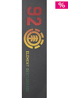 ELEMENT Irie 92 Griptape one colour