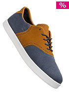 ELEMENT Jacobsen navy curry