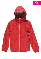ELEMENT Kids Alder chili pepper