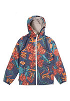 ELEMENT Kids Alder Jacket navy