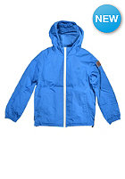 ELEMENT Kids Alder Jacket royal
