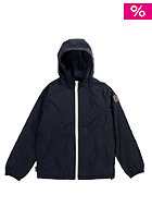 ELEMENT Kids Alder Jacket total eclipse