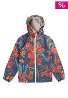 ELEMENT Kids Alder navy
