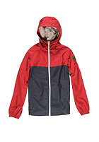 ELEMENT Kids Alder Two Tones Jacket chili pepper