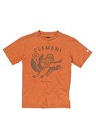 ELEMENT Kids Badger amber