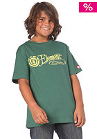 ELEMENT KIDS/ Boys Homegrown S/S T-Shirt canteen green