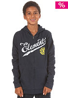 ELEMENT KIDS/ Coach Hooded Zip total