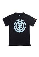 ELEMENT Kids Concrete S/S T-Shirt black