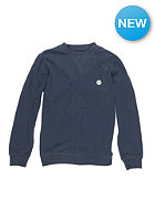 ELEMENT Kids Cornell Crew Sweat indigo