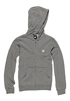 ELEMENT Kids Cornell grey heather