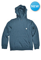 ELEMENT Kids Cornell Hooded Sweat deep sea