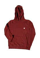 ELEMENT Kids Cornell Hooded Sweat russet