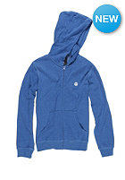 ELEMENT Kids Cornell Zip Sweat cobalt