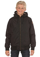 ELEMENT KIDS/ Dulcey F2 Jacket black