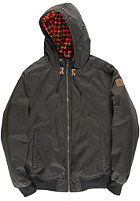 ELEMENT Kids Dulcey Jacket black