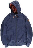ELEMENT Kids Dulcey Jacket navy blue