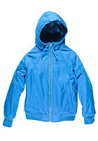 ELEMENT Kids Dulcey Jacket royal