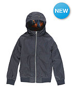 ELEMENT Kids Dulcey Jacket total eclipse