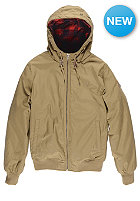 ELEMENT Kids Dulcey taupe