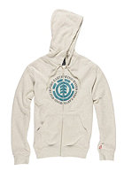ELEMENT Kids Elemental ivory heather