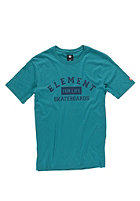 ELEMENT Kids For Life sea blue