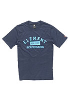 ELEMENT Kids For Life total eclipse