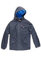 ELEMENT Kids Freemont Jacket total eclipse
