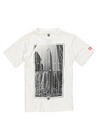 ELEMENT Kids Future Cities off white