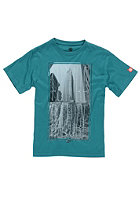 ELEMENT Kids Future Cities sea blue