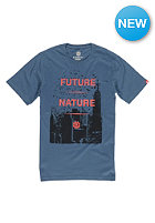 ELEMENT Kids Future Nature dark denim