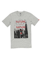 ELEMENT Kids Future Nature grey heather
