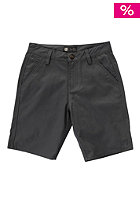 ELEMENT Kids Howland WK Pant dark charcoal