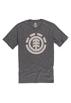 ELEMENT Kids Icon Fill charcoal
