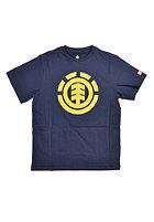 ELEMENT Kids Icon S/S T-Shirt indigo