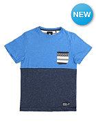 ELEMENT Kids Lawton S/S T-Shirt royal