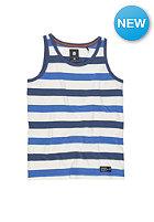 ELEMENT Kids Ormond S/S T-Shirt cobalt