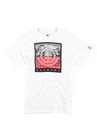 ELEMENT Kids Range S/S T-Shirt white