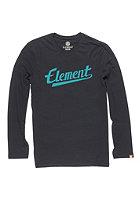 ELEMENT Kids Signature black