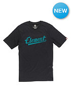 ELEMENT Kids Signature black