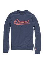 ELEMENT Kids Signature Crew indigo