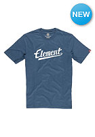 ELEMENT Kids Signature dark denim
