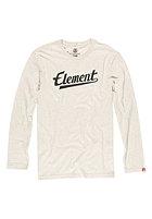 ELEMENT Kids Signature ivory heather
