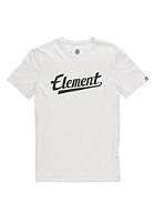 ELEMENT Kids Signature ivory heather