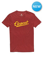 ELEMENT Kids Signature rio red