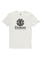 ELEMENT Kids Vertical ivory heather